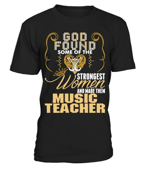 """# music teacher .  Special Offer, not available anywhere else!      Available in a variety of styles and colors      Buy yours now before it is too late!      Secured payment via Visa / Mastercard / Amex / PayPal / iDeal      How to place an order            Choose the model from the drop-down menu      Click on """"Buy it now""""      Choose the size and the quantity      Add your delivery address and bank details      And that's it!      nauczyciel muzyki, professor de música, Musiklehrer…"""