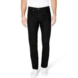 Atelier Gardeur Jeans Nevio-11 Regular Fit Herren Hose Straight Leg Denim Neunevio-11-67-indigo Clea