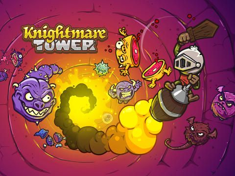 Awesome game from another Montreal studio - Juicy Beast!