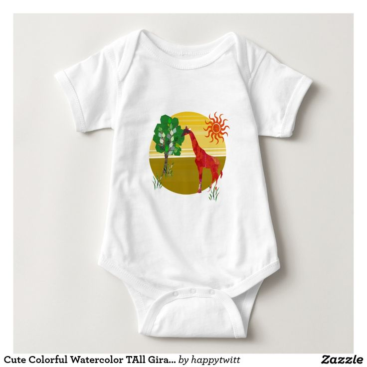 112 best customized kids and baby clothes gifts and more images shop crawl walk ping pong table tennis baby bodysuit created by tshirtemporium personalize it with photos text or purchase as is negle Images