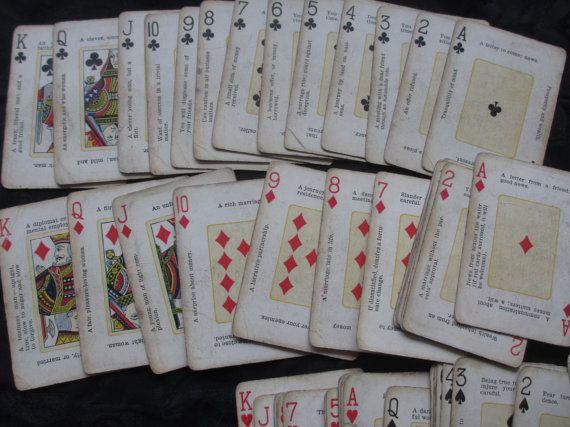 Free tarot readings - Relationship spread