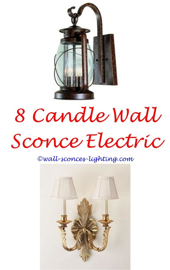 rustic chic wall sconces nate berkus lighting wall sconce western
