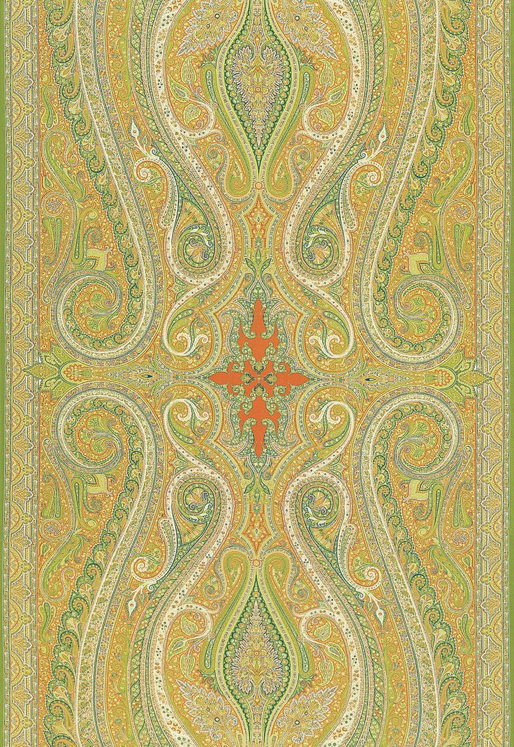 Best 25 paisley fabric ideas on pinterest paisley for Schumacher martyn lawrence bullard