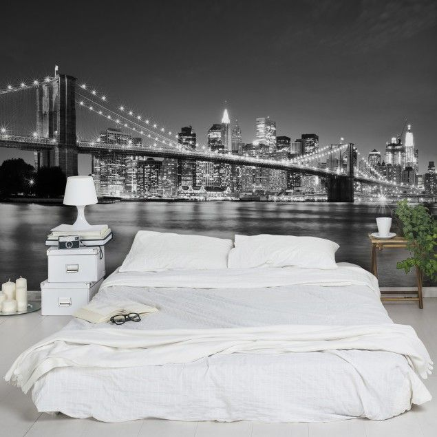 31 besten Industrial Style - Loftstyle Bilder auf Pinterest Holz - fototapete 250x250