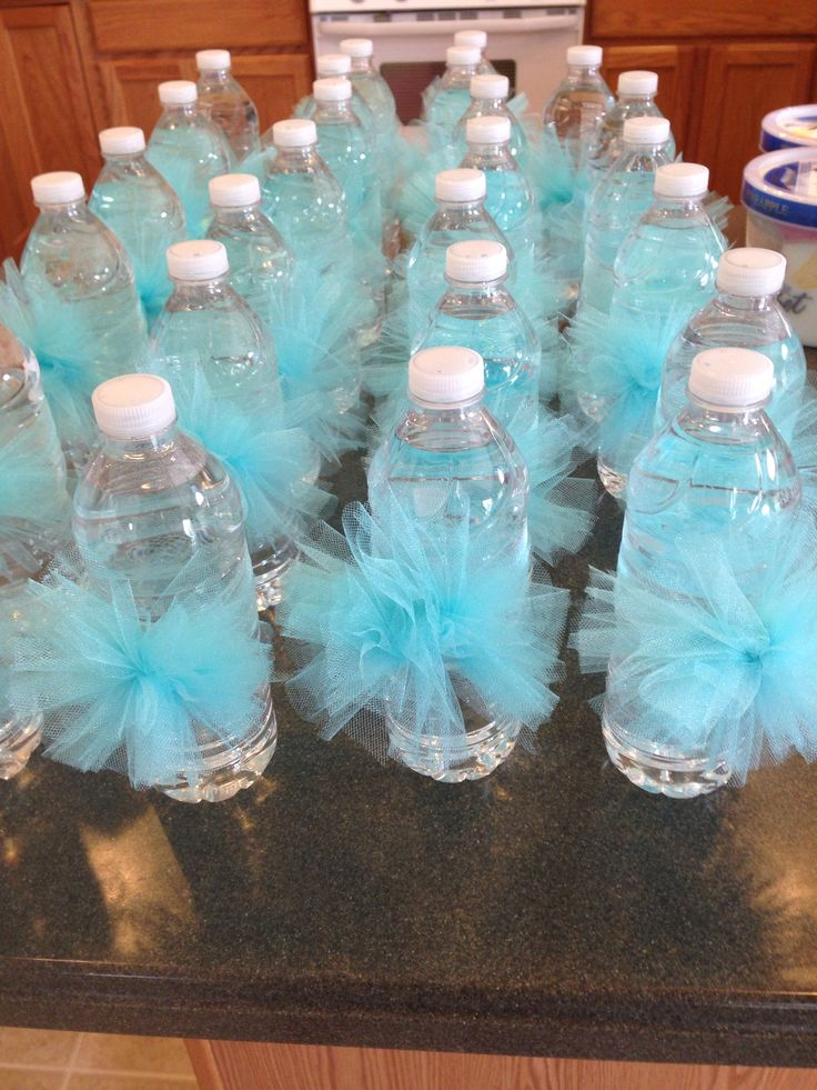 105 best Baby Shower Ideas images on Pinterest   Tiffany ...