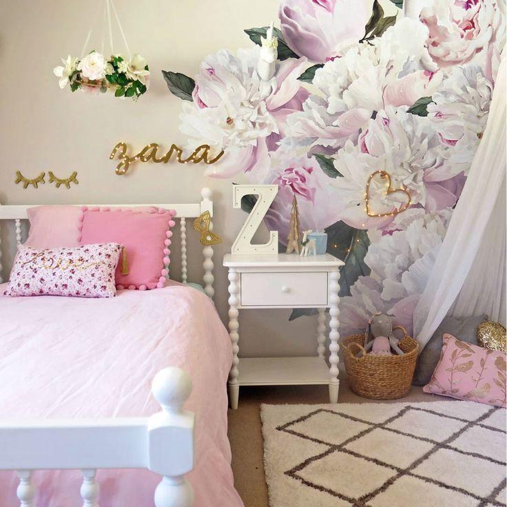 12 Nursery Trends For 2017: 12 Nursery Trends For 2017