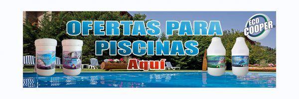 PRODUCTOS PARA PISCINAS - Detergentes Quìmica Nobel http://www.grupoegle.cl/?product_cat=piscinas&v=5bc574a47246