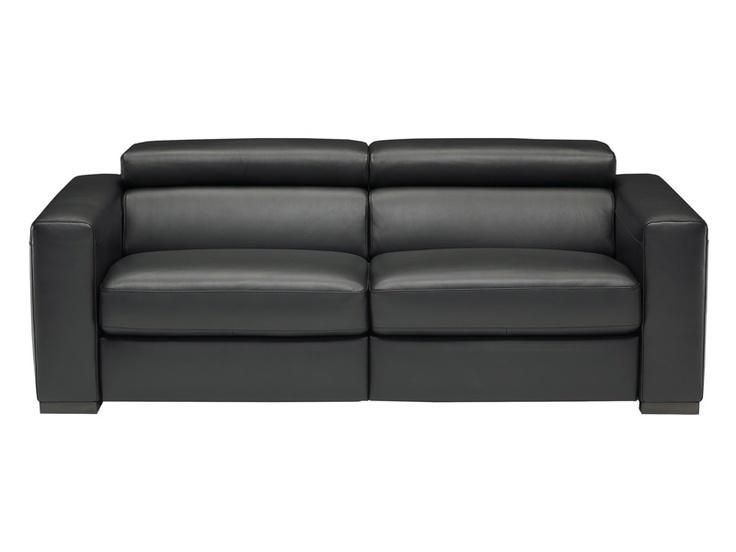 1000 images about furniture reclining sofas best. Black Bedroom Furniture Sets. Home Design Ideas