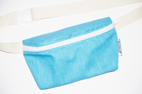 20 Best Phanny Packs Images On Pinterest Hip Bag Belly