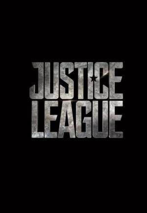 Смотреть фильм Лига справедливости Часть1 2017
