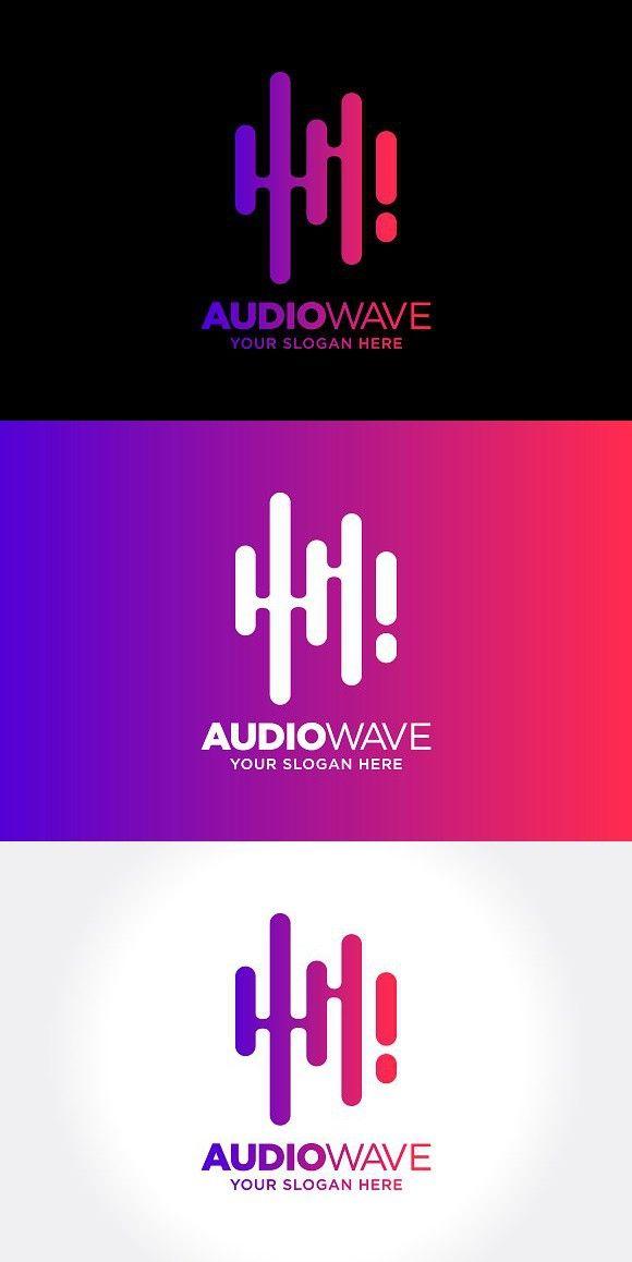 37++ Audiowaves ideas