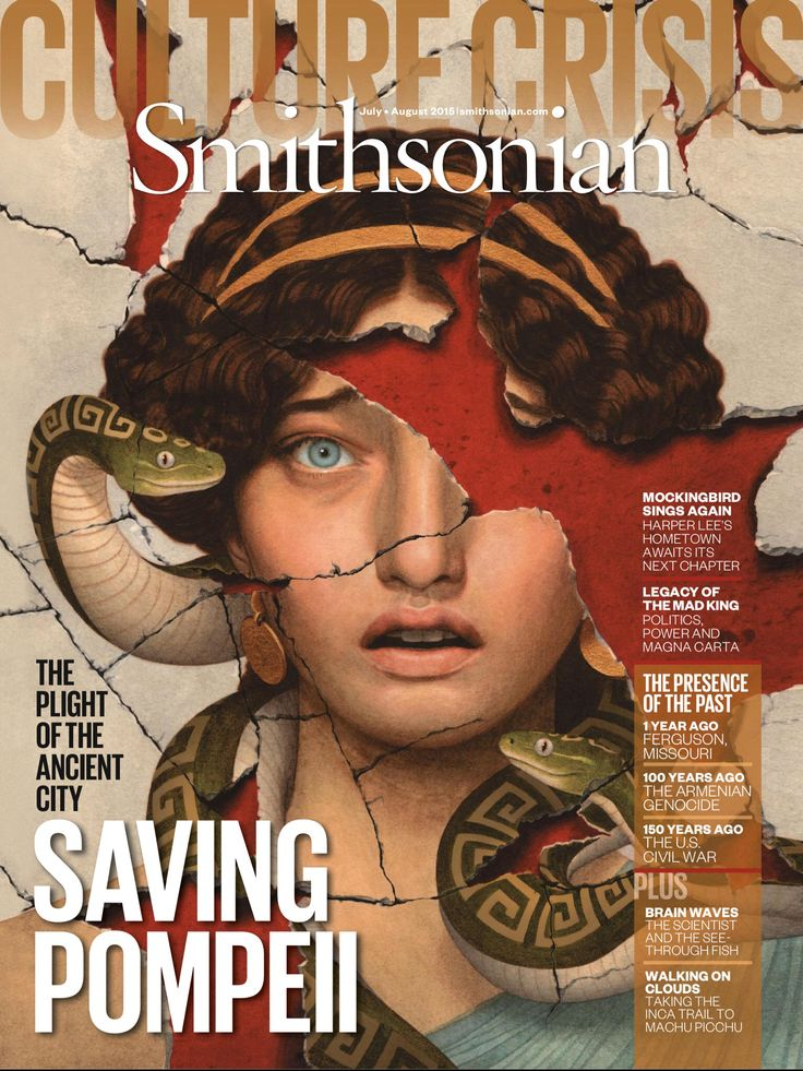 524 best images about MAGAZINE COVERS on Pinterest