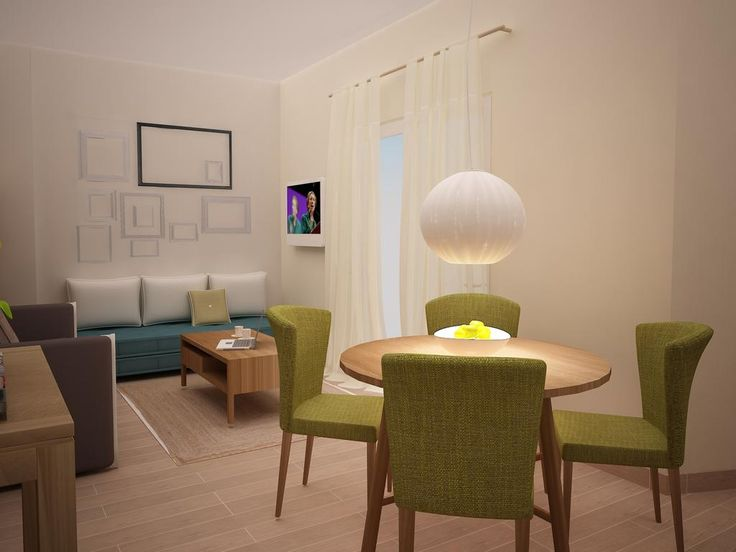 Booking.com: Athens Lotus Apartments - Афины, Греция