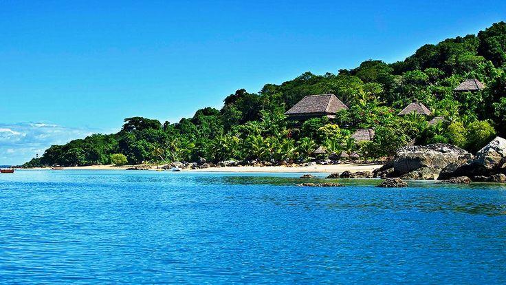 Nosy Be Tourism, Madagascar - Next Trip Tourism