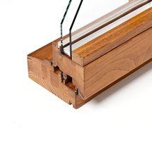 Fabricante de puertas y ventanas - Ventanas Barcelona - Ventanas de madera