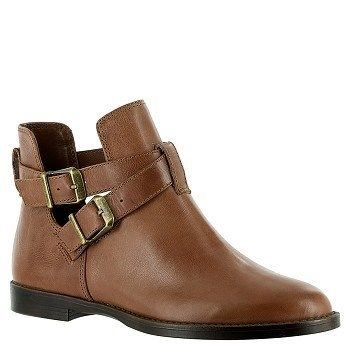 Bella Vita Women's Raine Ankle Boot at shoes.com