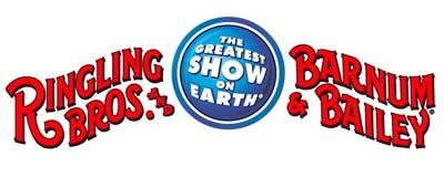 Utah Ringling Brothers Circus Promo Code & Other Smith's Tix Events