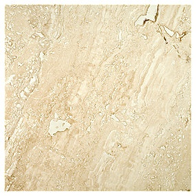 ingenious ivory vein cut travertine. Ivory Travertine 18 x in  29 best Tile images on Pinterest tile