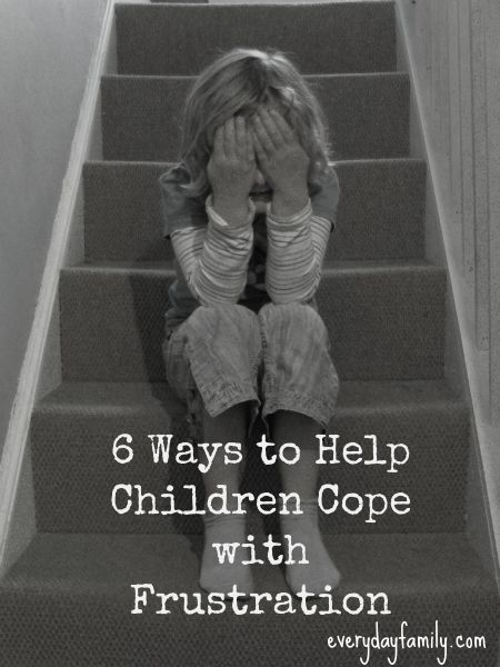 A parenting advice and conversation blog about the stages of your childs development.