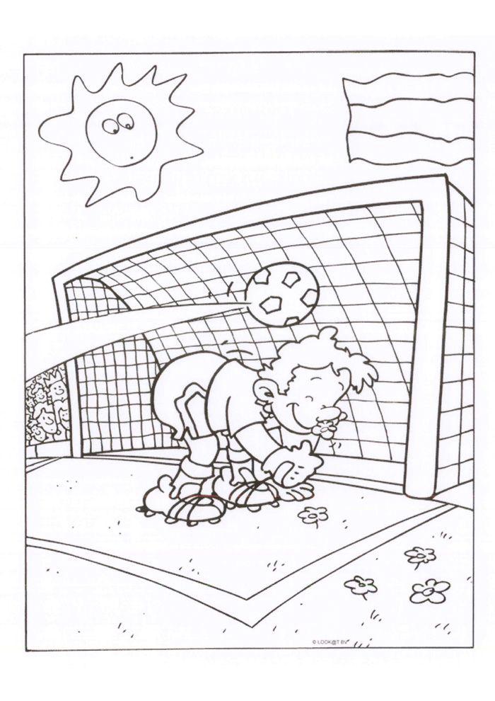 voetbal-keeper-ruikt-aan-bloem.jpg (700×990)