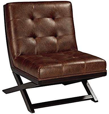 Best Amazon Com Ashley Furniture Signature Design Sidewinder 400 x 300