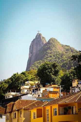 Digital / Morro de Santa Marta