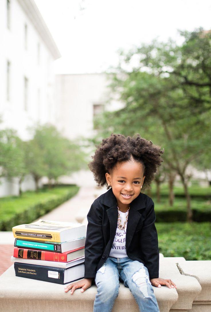 Toddler Photography Ideas #graduationpics #so cute #toddlerblazer