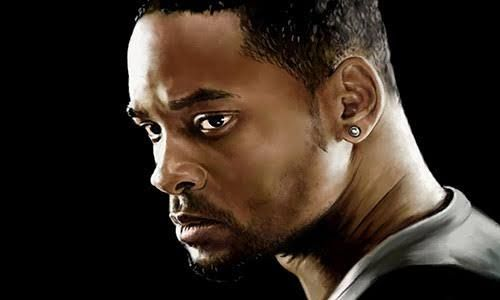 Will Smith is one of the famous hollywood actors in the world. That's why today I've gathered for you the best 20 Will Smith quotes to change your life.