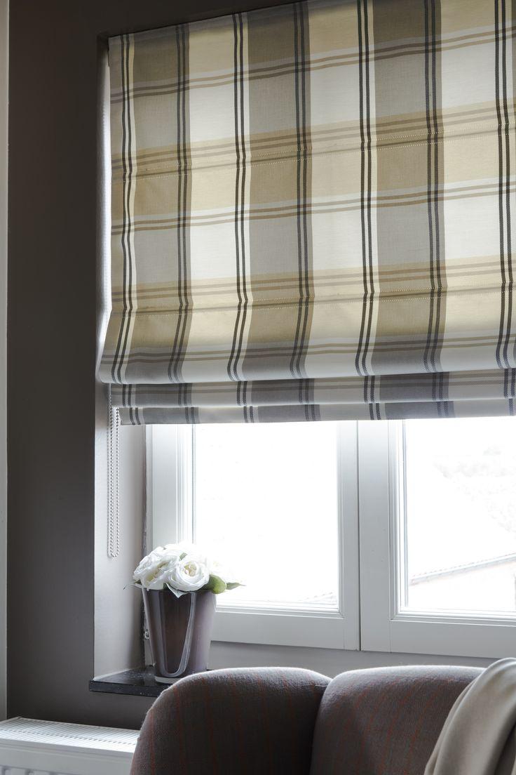 611 best images about voilages coussins etc on. Black Bedroom Furniture Sets. Home Design Ideas