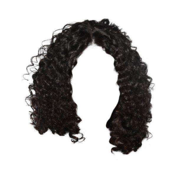 Pin By Jhan E Davis On Ootd Doll Hair Black Curly Hair