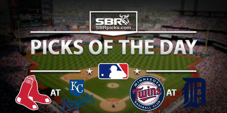 On a somewhat abbreviated #MLB schedule for this Monday, will we see a lot of runs scored today and will that play a role in our MLB Picks of the Day is the question. http://www.sportsbookreview.com/mlb-baseball/free-picks/monday-s-mlb-picks-the-day-will-start-your-week-a-winner-a-72454/