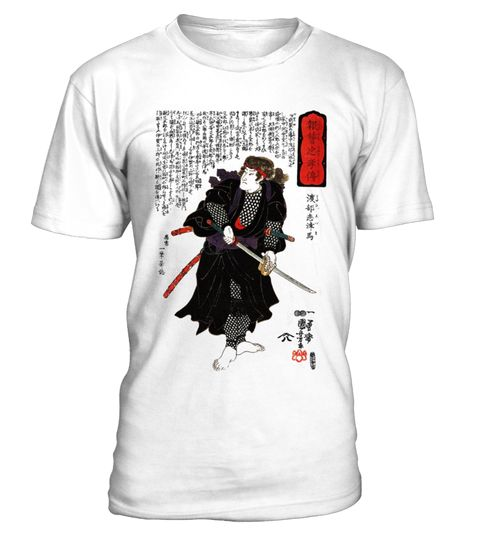 "# Limited Edition .  Samurai Ronin Warrior Katana Japan Ninja Assasin Miyamoto Musashi The Book Five RingsSpecial Offer, not available anywhere else!      Available in a variety of styles and colors      Buy yours now before it is too late!      Secured payment via Visa / Mastercard / Amex / PayPal / iDeal      How to place an order            Choose the model from the drop-down menu      Click on ""Buy it now""      Choose the size and the quantity      Add your delivery address and bank…"