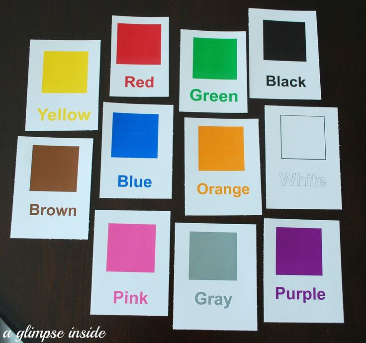 Untitled also Black Hi in addition Shapes Poster  pressed also Shape Flash Cards X besides Colors In Korean And English Modern Seoul. on color and shape flashcard printables