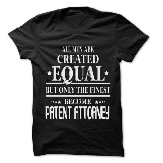 Men Are Patent Attorney ... Rock Time ... 999 Cool Job  - #gift ideas #christmas gift. OBTAIN LOWEST PRICE => https://www.sunfrog.com/LifeStyle/Men-Are-Patent-Attorney-Rock-Time-999-Cool-Job-Shirt-.html?68278