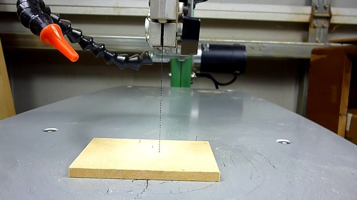 69 best scroll saw images on pinterest tools woodworking and workshop scroll saw cutting for beginners part covers a few items that i did not cover in the first two videos items such as blade tensioning and installation and keyboard keysfo Image collections