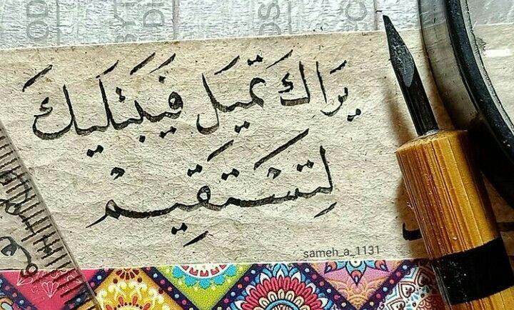 Pin By Amine Mastor On اقوال و حكم Islam Quran Quran Life Quotes