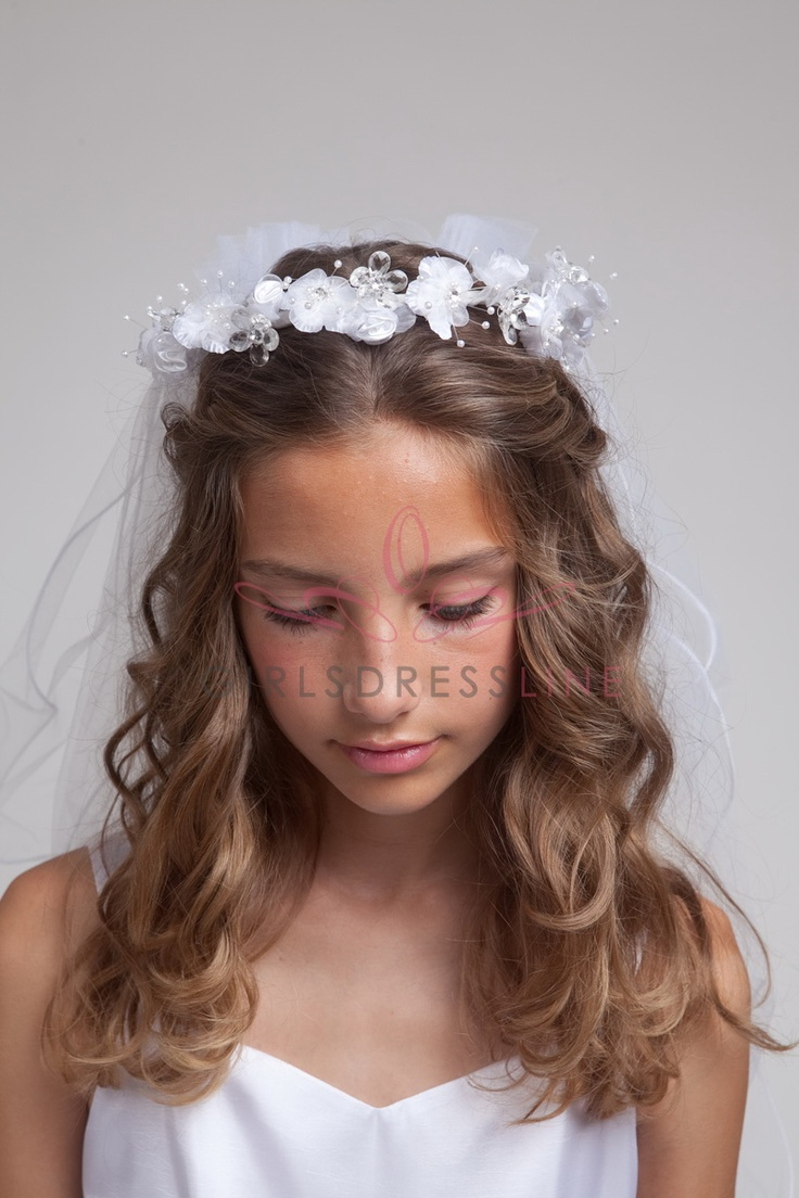 132 best ashley first communion images on pinterest | first