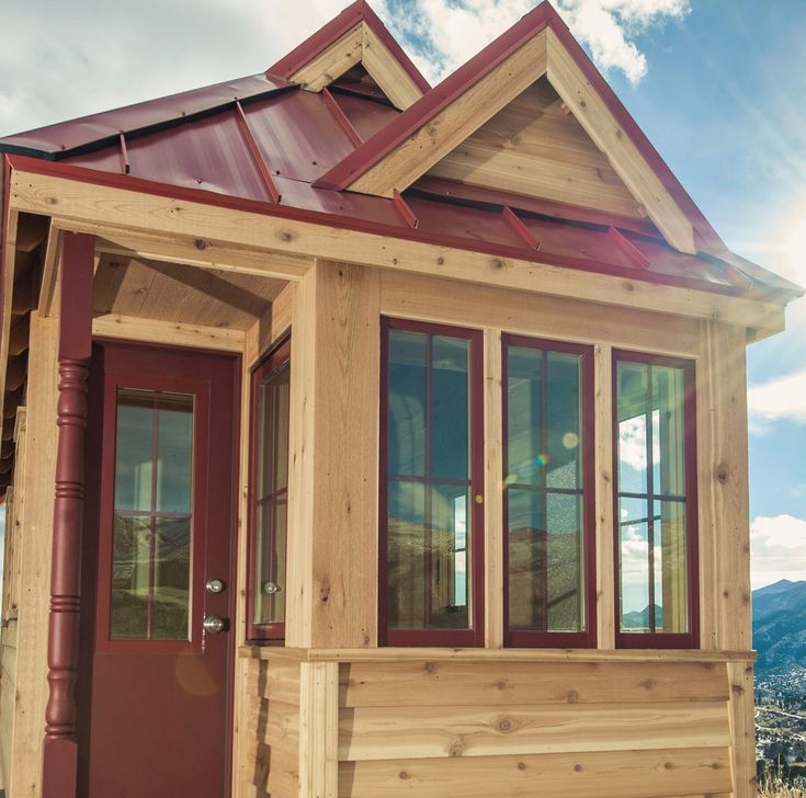 How Much Is A Tiny House You Need To Know Before Building Your Own