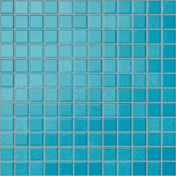 2.5x2.5 Uranus (30x30) - Mosaikhjørnet - Fliser, klinker og mosaik til badeværelse og køkken