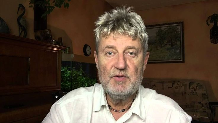 JAN ZAHRADNÍK HAVELKA CESTA Z DEPRESE https://youtu.be/OoSb2xfi5DA YOUTUBE VIDEOPROJEKCE  132. Přijmout depresi