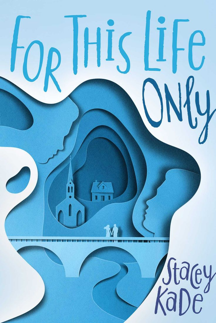 2874 Best Images About Books On Pinterest  Reading Lists, Penguin Random  House And Cover Design