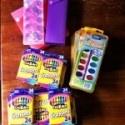 101 Operation Christmas Child Shoebox Ideas