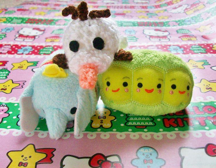 Cómo Dibujar Olaf En La Versión Disney Tsum Tsum: 1000+ Ideas About Crochet Olaf On Pinterest