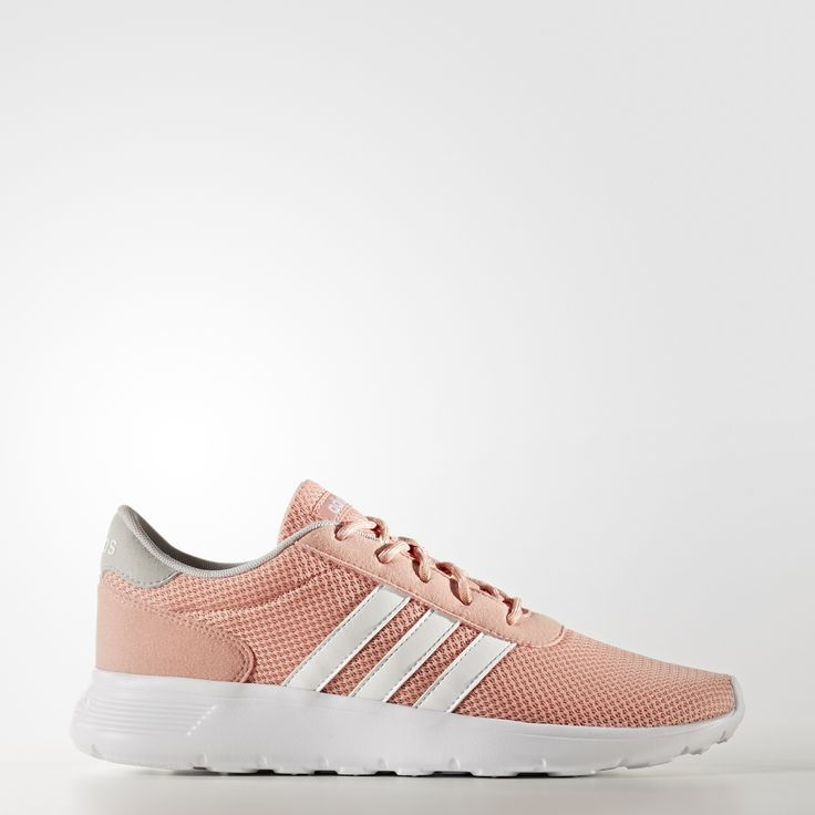 a adidas shoes look like easyspace control 610449
