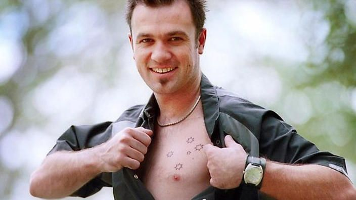 Shannon Noll Robbed of Hottest 100 Win For Twelfth Year Running...: Shannon Noll Robbed of Hottest… #triplejHottest100 #triplejhottest100