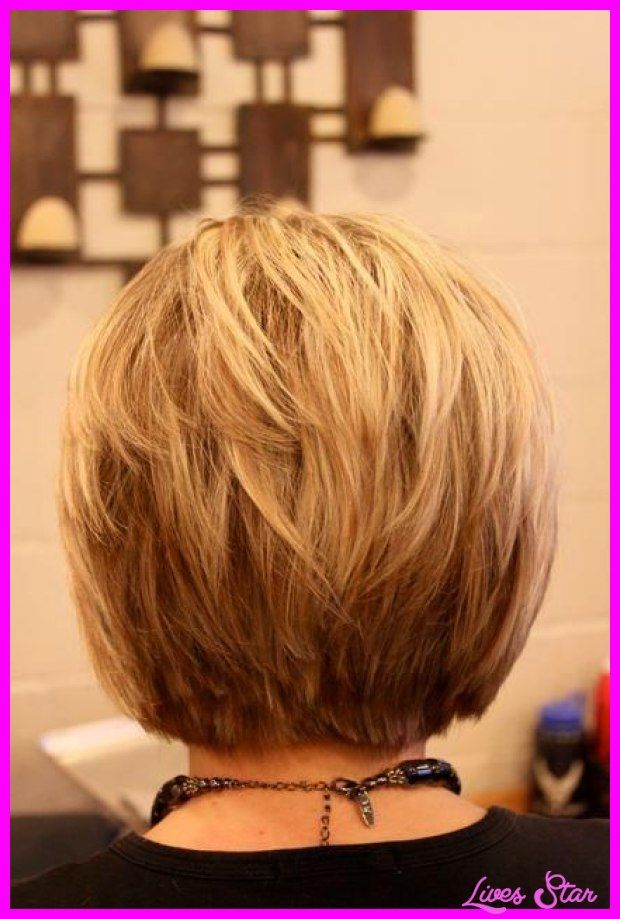 Back view of short hairstyles stacked _10.jpg