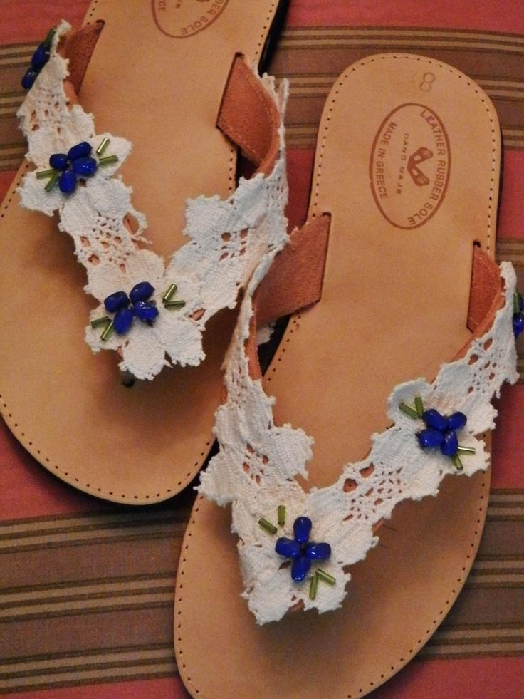 https://www.facebook.com/Elizabeth.HandmadeShoes