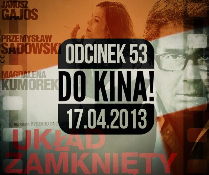 http://www.orange.pl/kid,4003145976,id,4003170480,title,Do-kina-Uklad-zamkniety,video.html
