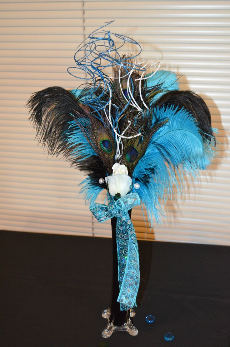 Best images about masquerade on pinterest feathers