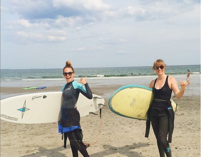 marina bastarache surf